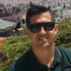 Author's profile photo Tahir Saglam