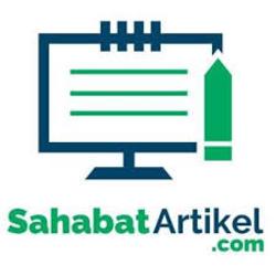 Profile picture of sahabatartikel