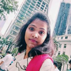 Profile picture of sahanasana
