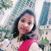 Author's profile photo Sahana R