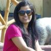 author's profile photo Pallavi Sahane