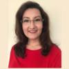 Author's profile photo Sahar Massoud Far