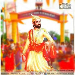 Profile picture of sahebraje