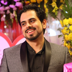 Profile picture of sahil_chahal