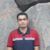 Author's profile photo Sahil Rautmare