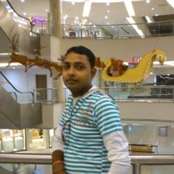 Profile picture of sai.k19