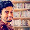 Author's profile photo Saibal Mukherjee