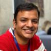 Author's profile photo SAICHARAN SRINIVASAN