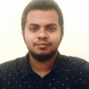 Author's profile photo Saideep Bondili