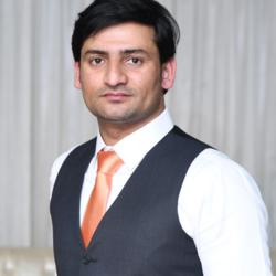 Profile picture of saif.urrehman