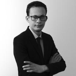 Profile picture of saif_eddinne