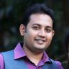 author's profile photo Saiful Islam