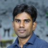 Author's profile photo Sai Harish Balantrapu