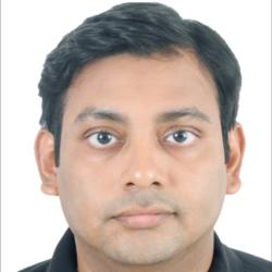 Profile picture of saikat.hazra