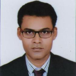 Profile picture of saikat.sen2