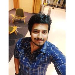 Profile picture of saikiran_nelakuditi51