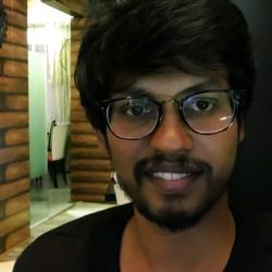 Profile picture of saikumar.rv