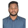 Author's profile photo Sai Kumar Reddy Chanreddy