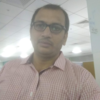 author's profile photo VSN Prasad Thatikonda