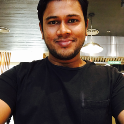 Profile picture of saipeddaiahgari