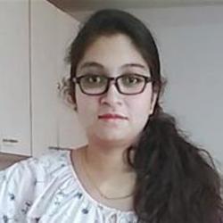 Profile picture of saisreelekhasuraparaju48
