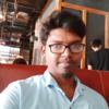Author's profile photo Sai Sreenivas Addepalli