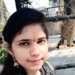 Profile picture of saisujana