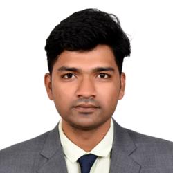Profile picture of saiteja963