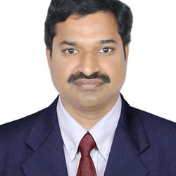 Profile picture of saivallurupalli