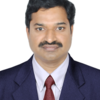 Author's profile photo Sai Krishna Vallurupalli