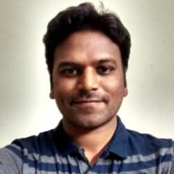 Profile picture of saivellanki