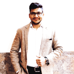 Profile picture of sajal_gupta