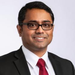 Author's profile photo Sajib Biswas