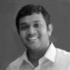 author's profile photo Sajith Morais