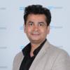 Author's profile photo Saket Kumar Chourasiya