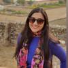 Author's profile photo Sakshi Goel