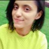 Author's profile photo Sakshi Roy