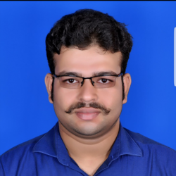 Profile picture of sakthivel.srajendiran