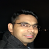 Author's profile photo Sakti Prasada Mishra