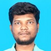 author's profile photo SATHISH KUMARV