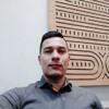 Author's profile photo Carlos Salamanca