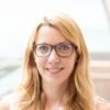 author's profile photo Sarah Albrecht