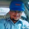 author's profile photo Arfeen Addahia
