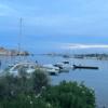author's profile photo Djamila SALMI