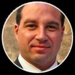 Author's profile photo Salvador Gimeno