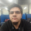 Author's profile photo José Salvador Batres Romo