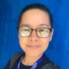 Author's profile photo Michelle Salvador