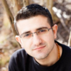 author's profile photo Salwan Al mshal