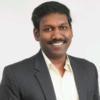 Author's profile photo Sam Sunder Konatham