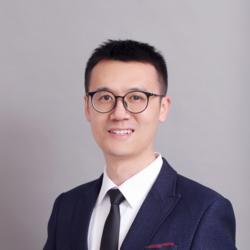 Profile picture of sam_sun